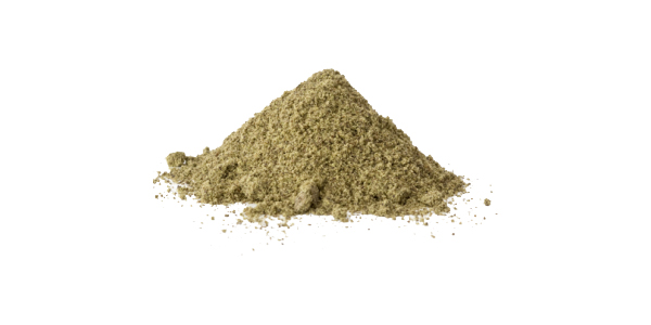 Hemp Protein Light